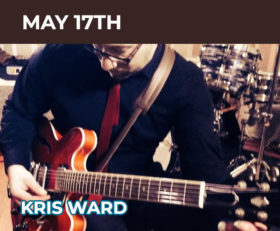 Kris-Ward---may17