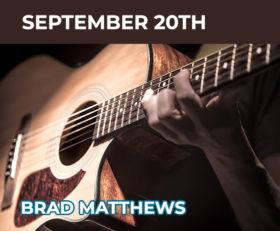 Brad-Matthews---sept20