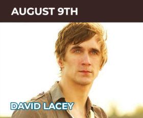 David-Lacey---aug9