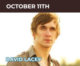 David-Lacey---oct11