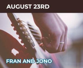 Fran-and-Jono---aug23
