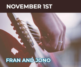 Fran-and-Jono---nov1