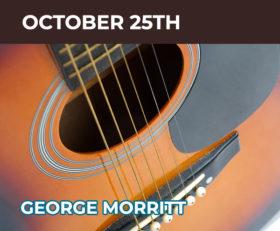George-Morritt---oct25