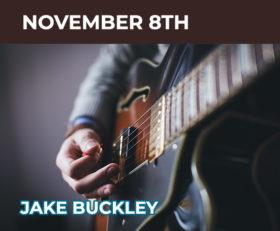 Jake-Buckley---nov8