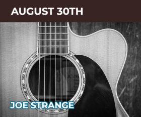 Joe-Strange---aug30