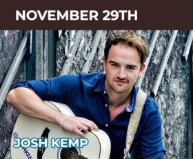 Josh-Kemp---nov29