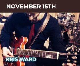 Kris-Ward---nov15