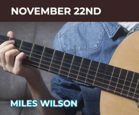 Miles-Wilson---nov22