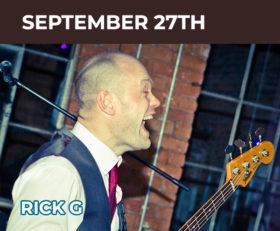 Rick-G---sept27
