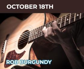 Rob-Burgundy---oct18