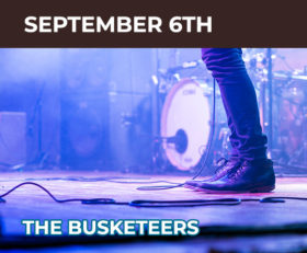The-Busketeers---sept6