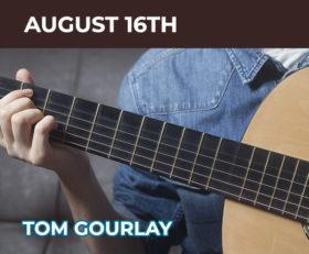 Tom-Gourlay---aug16