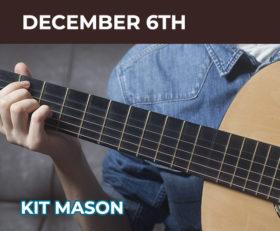 Kit-Mason---dec06