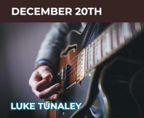 Luke-Tunaley--Dec20