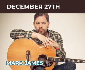 Mark-James---dec27