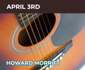 Howard-Morritt---apr3