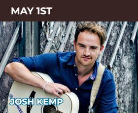 Josh-Kemp---may1