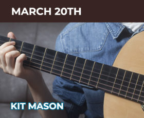 Kit-Mason---mar20