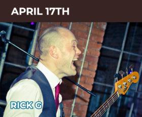 Rick-G---apr17