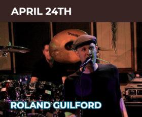 Roland-Guilford---apr24