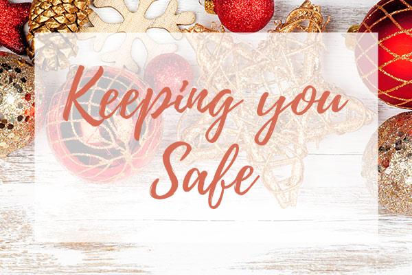 covid-safe-christmas